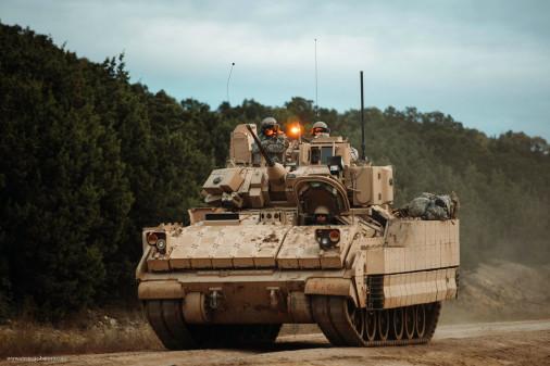 M2A4_Bradley_vbci_USA_A101_test