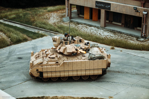 M2A4_Bradley_vbci_USA_A102_test