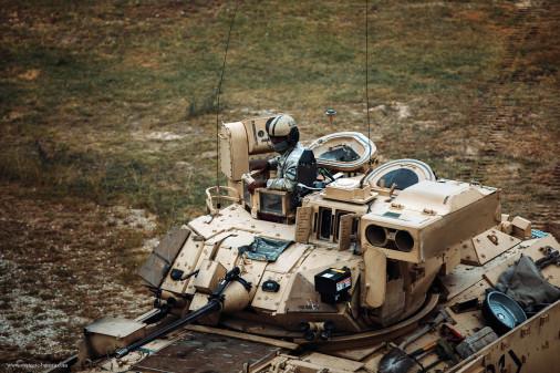 M2A4_Bradley_vbci_USA_A103_test