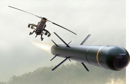 MHT_missile_MBDA_A100A
