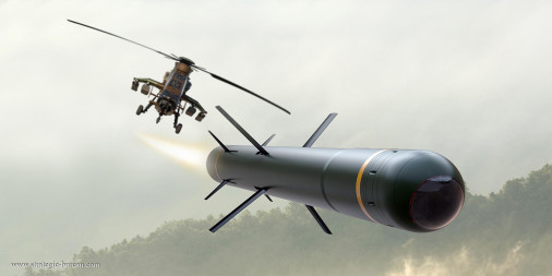 MHT_missile_MBDA_A101