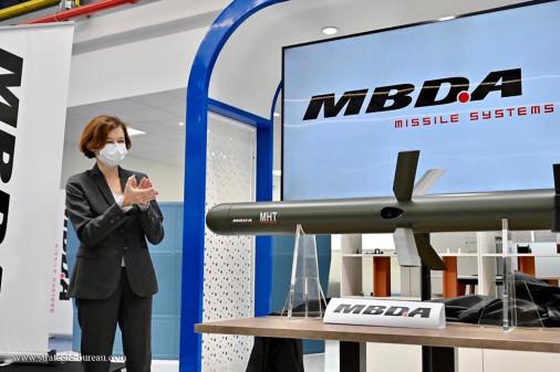 MHT_missile_MBDA_A102
