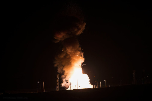 Minuteman_III_missile_tir_2020_A301