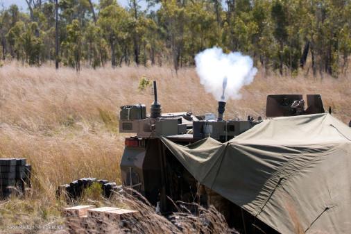 Mortier_81mm_M113_Australie_A101