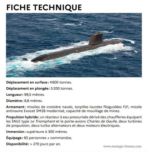 Suffren_SNA_France_A306_reception