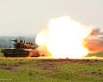 T-72M4CZ_char_Tcheque_A101_tir