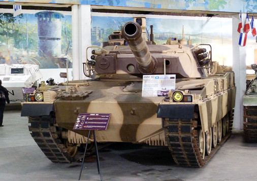 AMX-40_char_France_000A