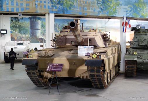 AMX-40_char_France_001