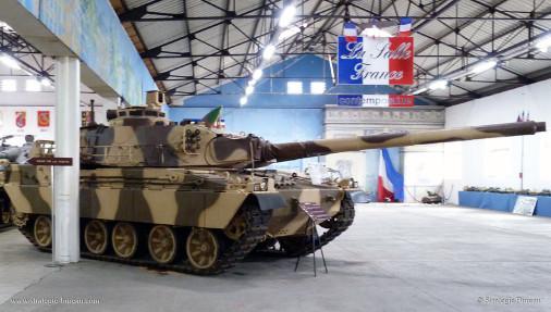 AMX-40_char_France_002