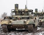 BMPT_VAL_Russie_A200A_livré