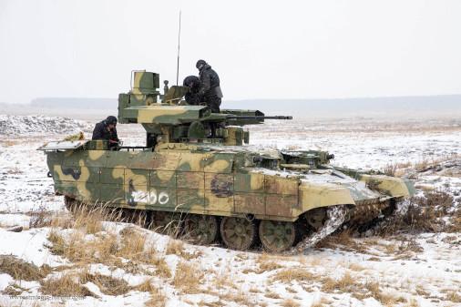BMPT_VAL_Russie_A203_livré