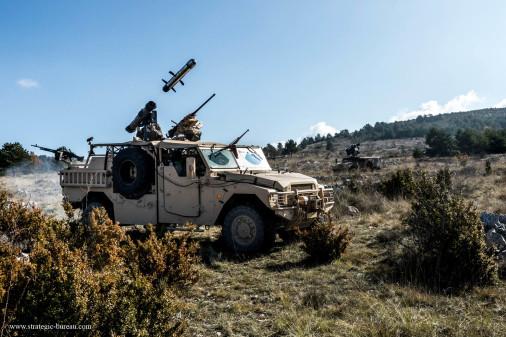 Sabre_Arquus_MMP_missile_A101_tir