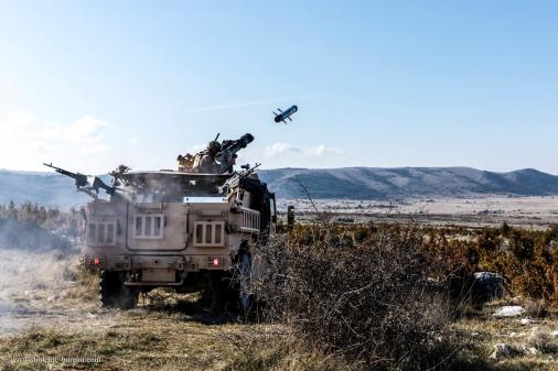 Sabre_Arquus_MMP_missile_A102_tir