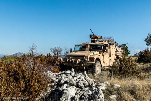 Sabre_Arquus_MMP_missile_A103_tir