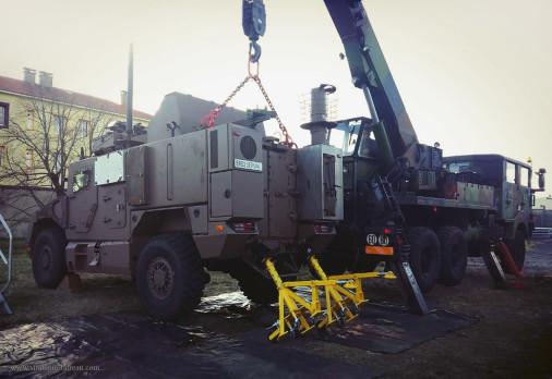 Serval_VBMR_leger_A301_test_maintenance