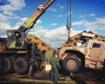 Serval_VBMR_leger_A302_test_maintenance