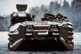 AAV_vbtt_amphibie_USA_A301