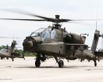 AH-64E_helicoptere_USA_A302