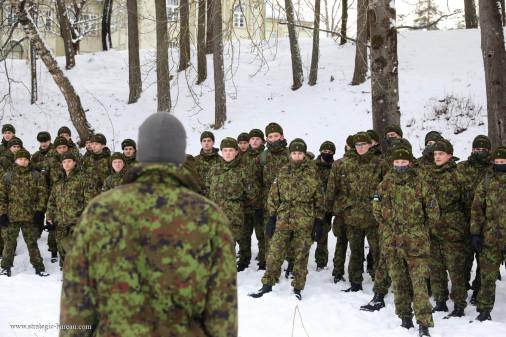 Estonie_endurcissement_Hiver_A201