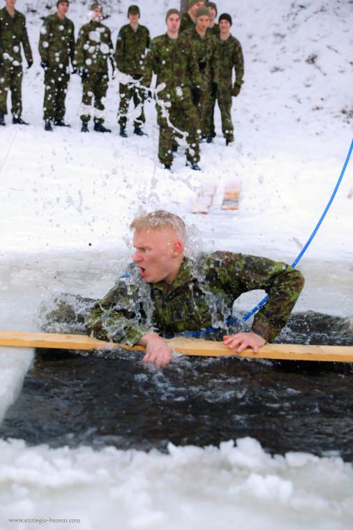 Estonie_endurcissement_Hiver_A203