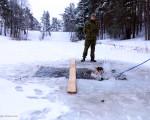 Estonie_endurcissement_Hiver_A205