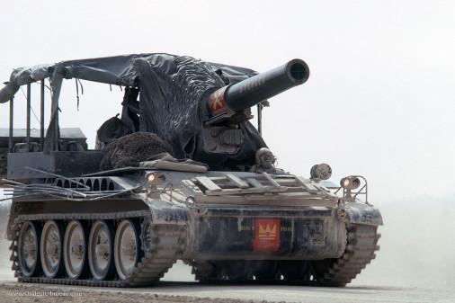 M110_artillerie_USA_001