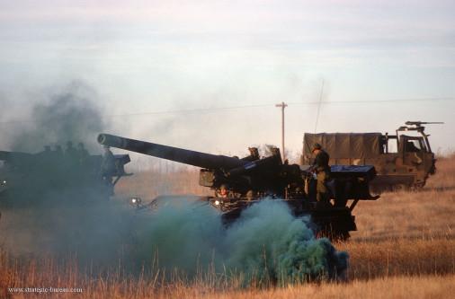 M110_artillerie_USA_002_M110A1