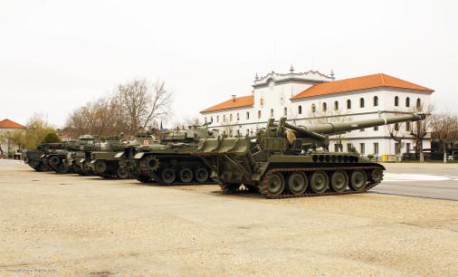 M110_artillerie_USA_004_M110A2