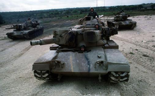 M60A2_char_USA_001