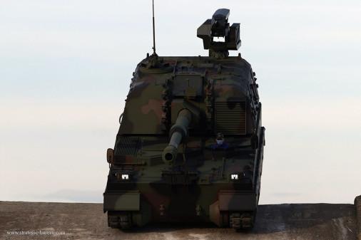 T-155_Firtina-2_artillerie_Turquie_A106
