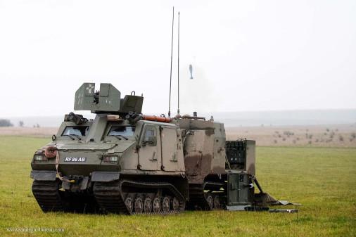Viking_vbtt_UK_BvS10_001_mortier81mm