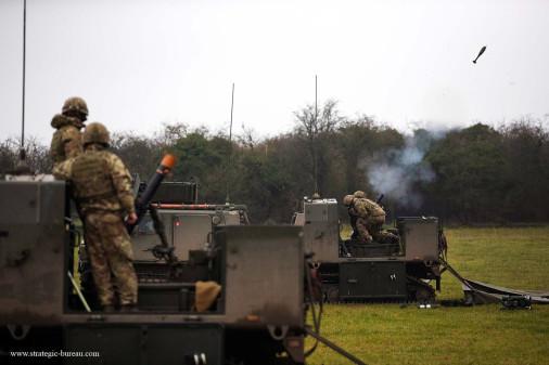 Viking_vbtt_UK_BvS10_002_mortier81mm