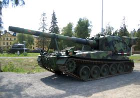Bandkanon_1_artillerie_Suède_000A