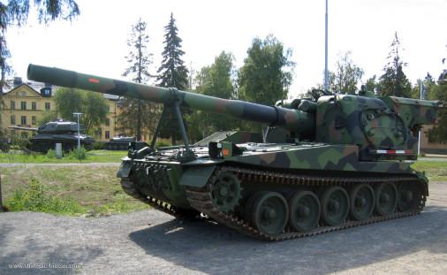 Bandkanon_1_artillerie_Suède_001