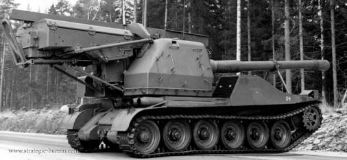 Bandkanon_1_artillerie_Suède_002