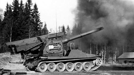 Bandkanon_1_artillerie_Suède_004
