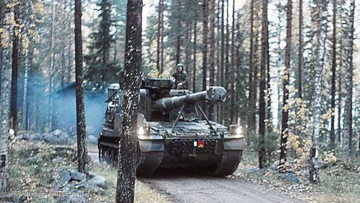 Bandkanon_1_artillerie_Suède_006