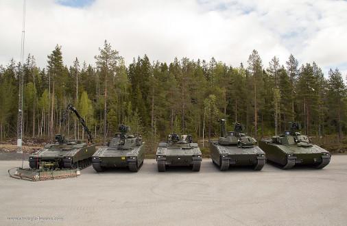 CV90_Norvege_2021_A101