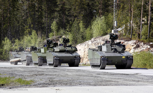CV90_Norvege_2021_A102