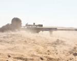M107_sniper_A100A_USMC_tir