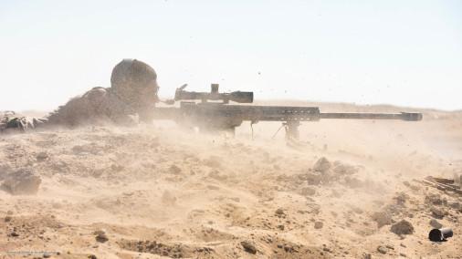 M107_sniper_A101_USMC_tir