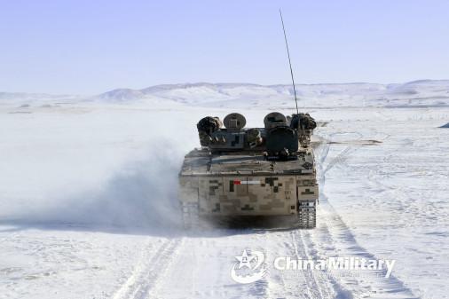 ZBD-04_vbci_Chine_A102_hiver