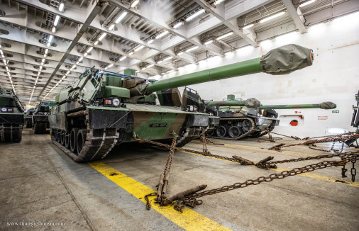Lynx-9_France_Estonie_A102_Leclerc