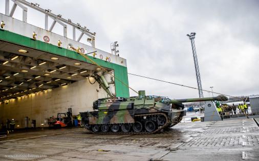 Lynx-9_France_Estonie_A104_Leclerc