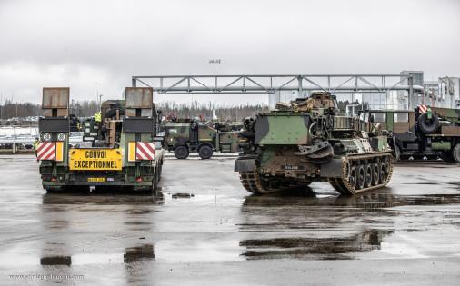 Lynx-9_France_Estonie_A105_AMX-30D