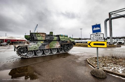 Lynx-9_France_Estonie_A106_Leclerc