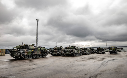 Lynx-9_France_Estonie_A107_Leclerc