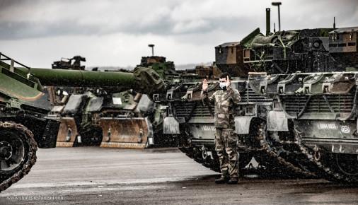 Lynx-9_France_Estonie_A108_Leclerc
