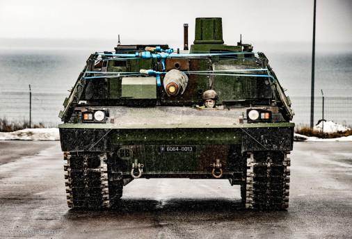 Lynx-9_France_Estonie_A109_Leclerc