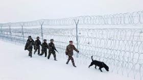PAP_Garde-frontiere_Chine-Kazakhstan_A101